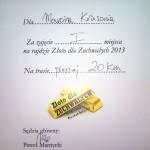 Zloto_dla_zuchwalych-dyplom