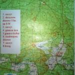 Zloto_dla_zuchwalych-mapa