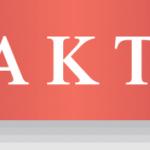Galaktyka-logo