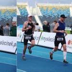 finisz_sprint_1