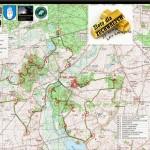 Zloto_dla_Zuchwalych-mapa_TP50-Krasus