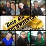Zloto_dla_zuchwalych-samojebki