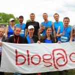 team_blogacze