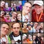 Polmaraton_Kampinoski-samojebki