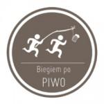 piwo_b