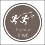 piwo_k