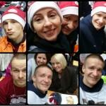 Torun_kolaz