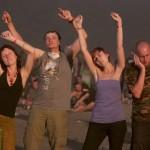 2010.08.01 – Przystanek Woodstock 2010