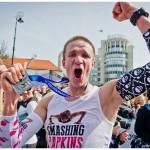 :) / fot. Sportografia.pl