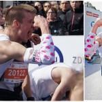 Jedna chwila, dwa ujęcia! – fot. Radek Mielec i Sportografia.pl
