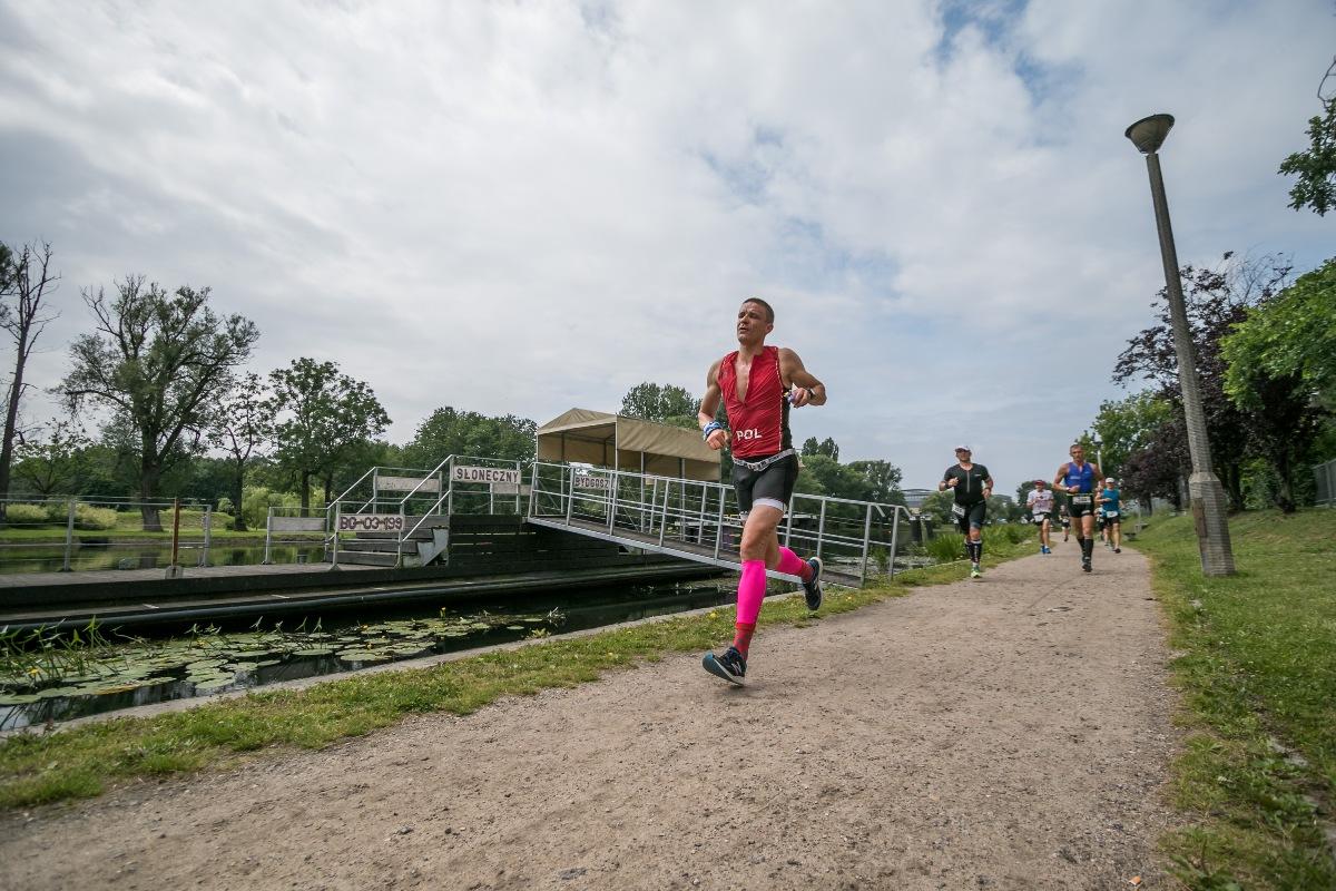 fot. Patrycja Pietrzak / Maratomania.pl