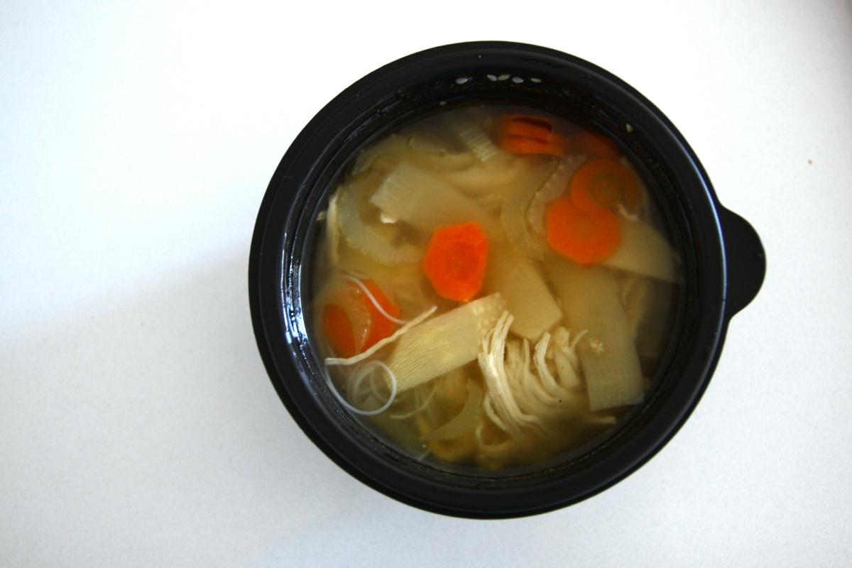 Zupa :)