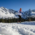 Zimowy obóz w Tatrach / fot. Julita Chudko