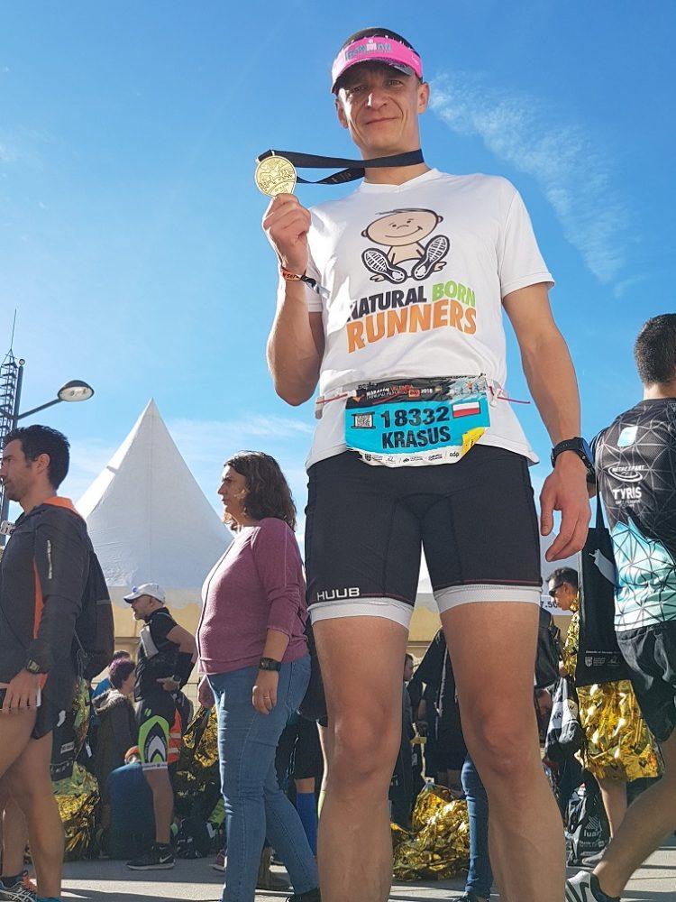 fot. Marathon-Photos.com